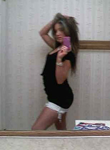 Myspace Pictures From Nikki - Picture 7